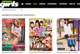 Best xxx site to acces awesome Japanese videos