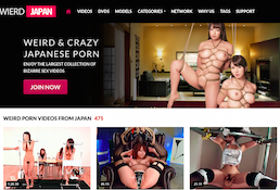 One of the most popular xxx site to get awesome Asian videos