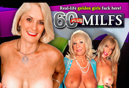 the most awesome paid adult site if you're up for awesome mature videos