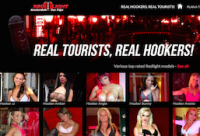 the most exciting paid porn site if you're into some fine porn content