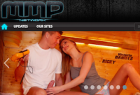 Definitely the most worthy pay xxx site to get hot porn videos