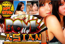 the most awesome paid xxx website if you want some fine xxx stuff