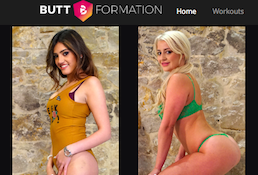 Definitely the finest paid porn website if you're up for awesome porn content