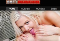 the most worthy pay xxx website providing amazing porn material