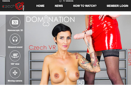 the finest paid xxx site if you like awesome fetish movies