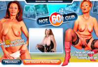 the finest premium porn site to enjoy some stunning porn stuff