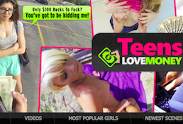 Definitely the most worthy pay xxx website if you want some fine adult stuff