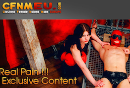 Definitely the best membership adult website to enjoy some some fine porn content