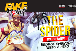 This one is the finest membership adult site to enjoy top notch hardcore movies