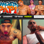 One of the greatest xxx site to enjoy some hot gay material
