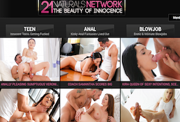 Most popular adult site to acces class-A porn videos