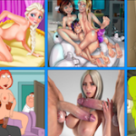 Most popular porn website if you're up for stunning cartoon videos