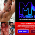 One of the greatest porn site to acces hot gay porn videos