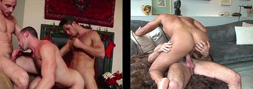 One of the best xxx site to enjoy some class-A gay content