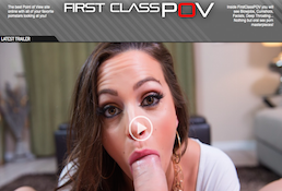 One of the greatest porn site to get awesome POV stuff