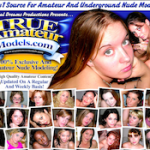 Top xxx website offering awesome amateur material