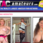 Best porn website if you're up for amazing amateur material