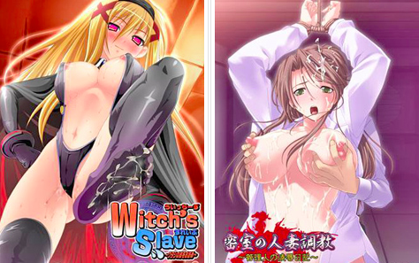 One of the best porn website to watch great hentai quality porn