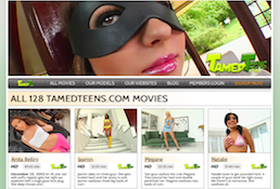 Amazing membership adult website to access awesome porn stuff