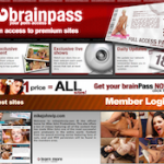 Definitely the nicest paid adult site to get awesome porn flicks