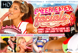 This one is the most awesome premium xxx website with awesome porn flicks