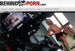 Definitely the most exciting premium adult site if you like great porn movies