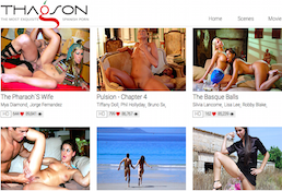 Surely the greatest paid xxx site offering stunning porn content