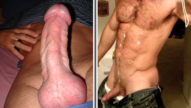 Recommended paid gay website if you want hot gay videos