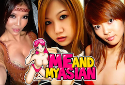 This one is the finest membership porn site offering amazing adult movies