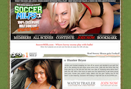 Definitely the most interesting premium adult website with class-A xxx videos