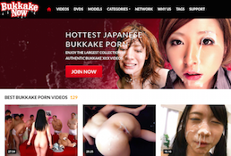 Definitely the greatest paid porn site if you're up for great porn scenes
