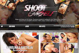 the best pay xxx site to have fun with great porn videos