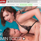 the best membership xxx site if you like great hd porn content