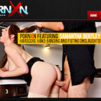 the most interesting pay adult website offering some fine hardcore videos
