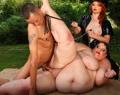 Surely the nicest pay xxx website if you're up for top notch xxx flicks