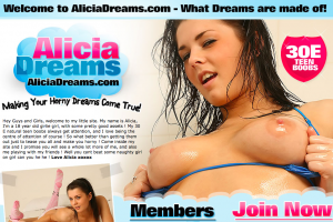 This one is the nicest paid adult site providing some fine xxx movies