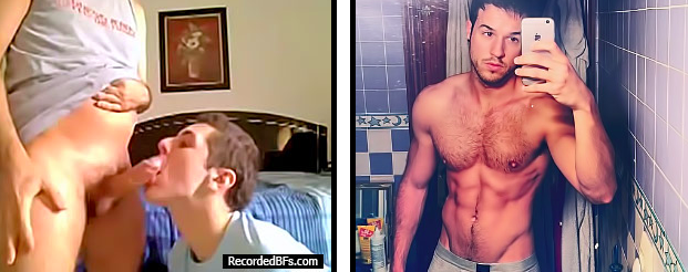 Best pay website to enjoy hot gay quality porn