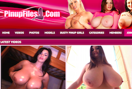 the most worthy membership xxx site to have fun with some fine xxx flicks
