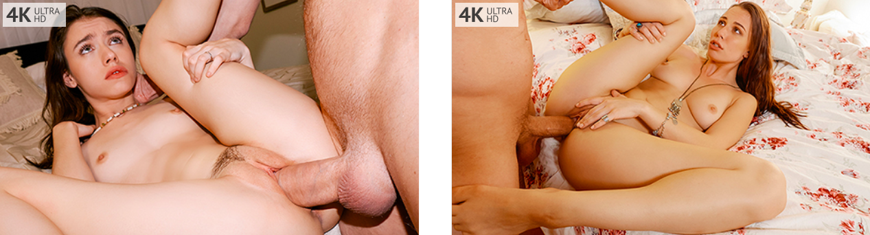 the most exciting premium xxx website to watch great porn flicks