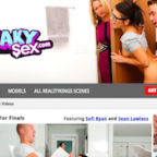 Definitely the most interesting paid porn website to get awesome hd porn scenes