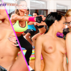 the nicest membership adult site if you want awesome porn content